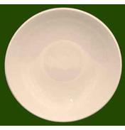 Plain Saucer