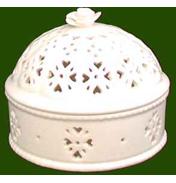 Dome Pot Pourri