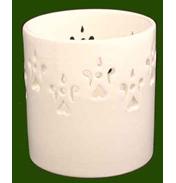 Candle Burner