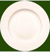 Leeds Pottery Hunslet Dinner Plate