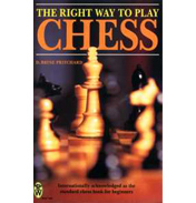 Right Way To Play Chess