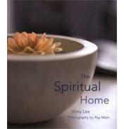 Spiritual Home