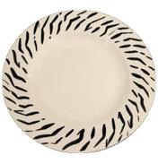 Animal Instinct Plates