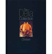 The Delia Collection - Chicken