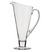 Sharon Footed Jug
