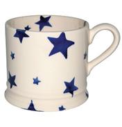 Starry Skies Baby Mug