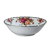 Royal Albert Old Country Roses 16cm Cereal Bowl