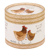 Spring Chicks Spice Mug