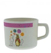 Flopsy Bunny Organic Mug