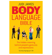 Body Language Bible