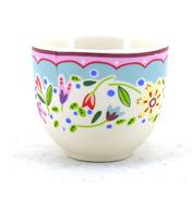 Fowey Egg Cup