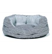 Bobble Deluxe Slumber Bed
