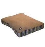 Morocco Box Duvet