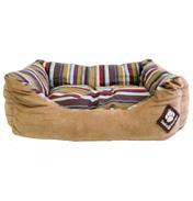 Morocco Snuggle Bed