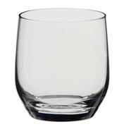 Dartington Bar Essentials Tumbler (Pair)