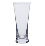 Bar Excellence Beer Glass