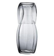 Carafe and Up