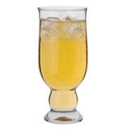 Dartington Crystal Ultimate Cider Glass 50cl