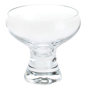 Home Bar Coupe (4 Pack)