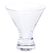 Home Bar Martini Cocktail (4 Pack)
