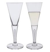 Sharon Large Wine Glasses