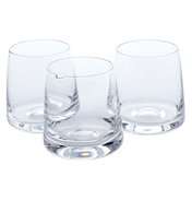 Whisky Collection Whisky Glasses Classic Gift Set