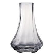 Freesia Vase