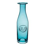 H2O Water Carafe