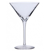 Bar Excellence Martini Glass