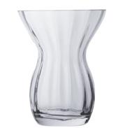 Posy Vase