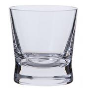 Bar Excellence Single Malt Glass