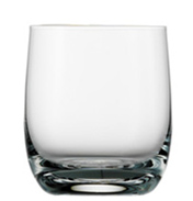 Dartington Tumbler Glasses (6 Pack)