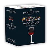 Wine and Bar Red Wine Pair