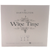 Wine Time (3 Pack)
