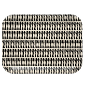 Knives & Forks Medium Melamine Tray
