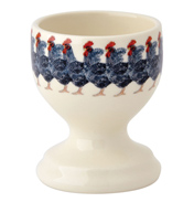 Maran Hen Egg Cup