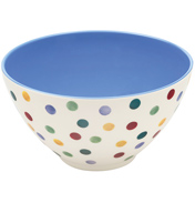 Melamine Large Salad Bowl