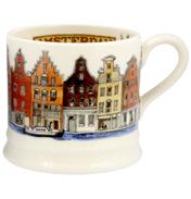 Amsterdam Baby Mug