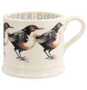 Dipper Baby Mug