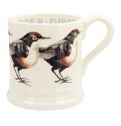 Dipper 1/2 Pint Mug