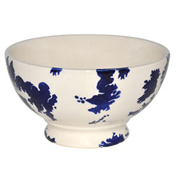 Great Britain French Bowl
