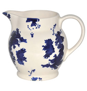 Great Britain 1/2 Pint Jug