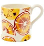 ½ Pint Mug