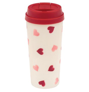 16oz Thermal Cup
