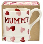Mum ½ Pint Mug