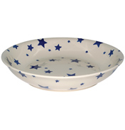 Starry Skies Pasta Bowl