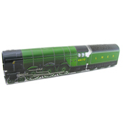 Elite Gift Boxes Flying Scotsman Train Tin