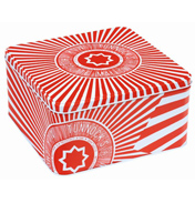 Gillian Kyle Tunnocks Chocolate Mallow Large…