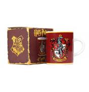 Gryffindor Crest Mini Mug