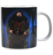 Hagrid Large Ceramic Mug